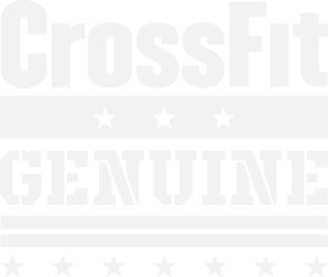 CrossFit Genuine