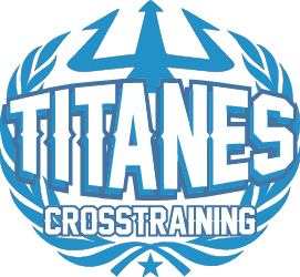 Titanes CrossTraining